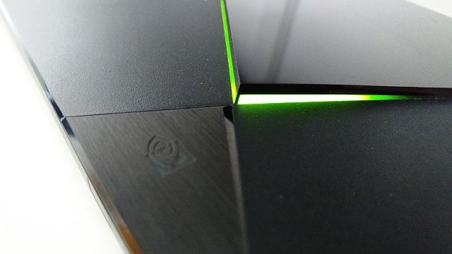 NVIDIA Shield Android TV Review-light.jpg