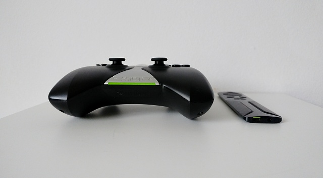 NVIDIA Shield Android TV Review-20160919_180831.jpg