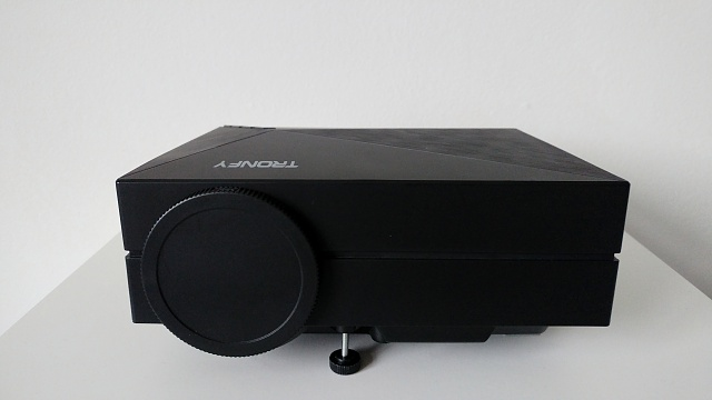 Tronfy Projector review-20160919_180201.jpg