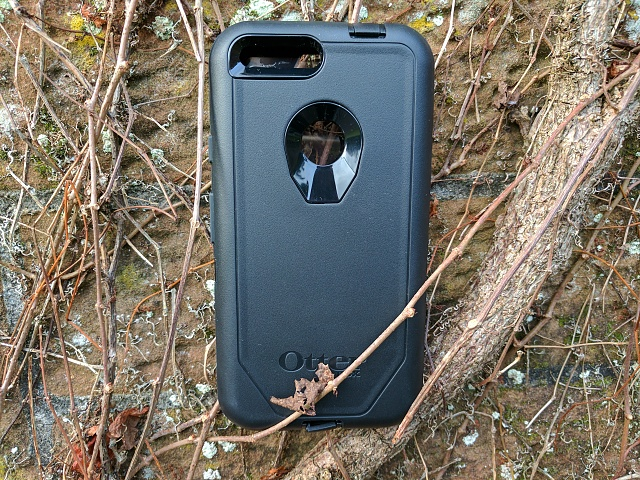 Review: Otterbox Defender for Pixel XL-img_20161211_150429.jpg