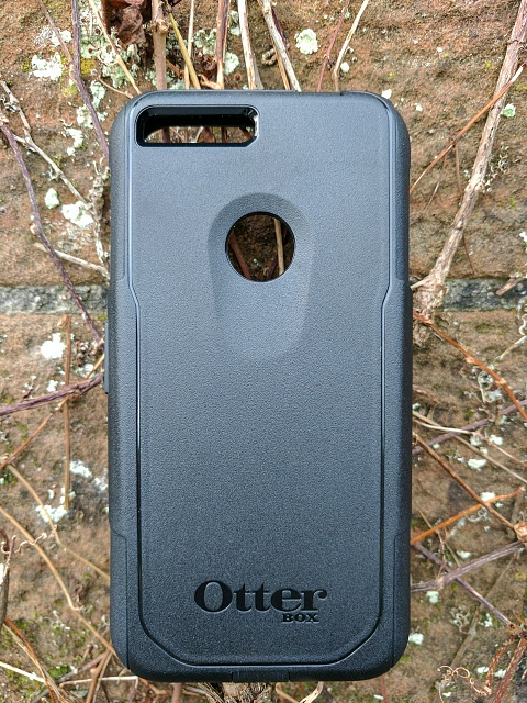 Review: Otterbox Defender for Pixel XL-img_20161211_150744.jpg