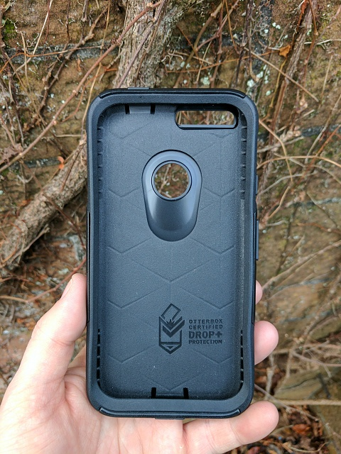 Review: Otterbox Commuter for Pixel XL-img_20161211_150818.jpg