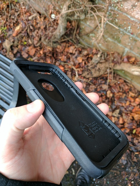 Review: Otterbox Commuter for Pixel XL-img_20161211_150855.jpg
