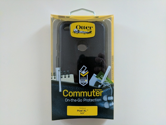 Review: Otterbox Commuter for Pixel XL-img_20170122_125955.jpg