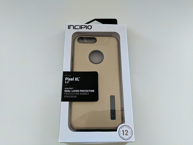 Review: Incipio DualPro Case for Pixel XL-img_20170122_132355.jpg