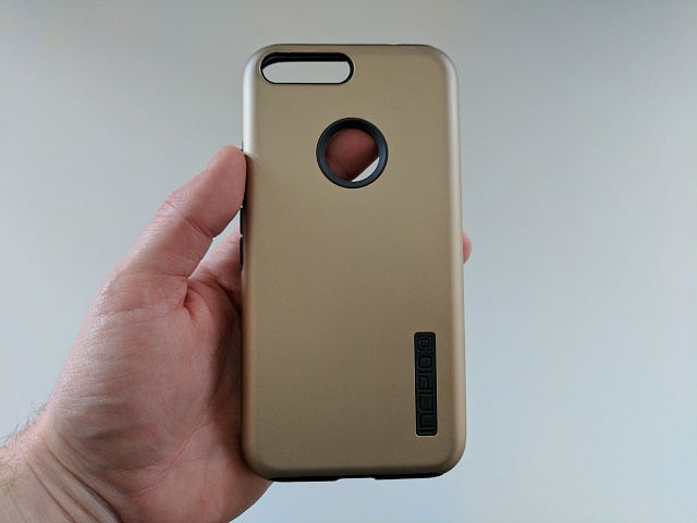Review: Incipio DualPro Case for Pixel XL-img_20170122_132526.jpg