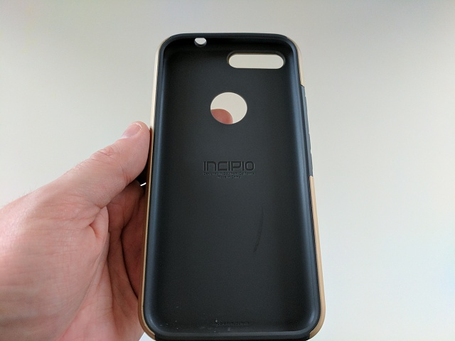 Review: Incipio DualPro Case for Pixel XL-img_20170122_132517.jpg