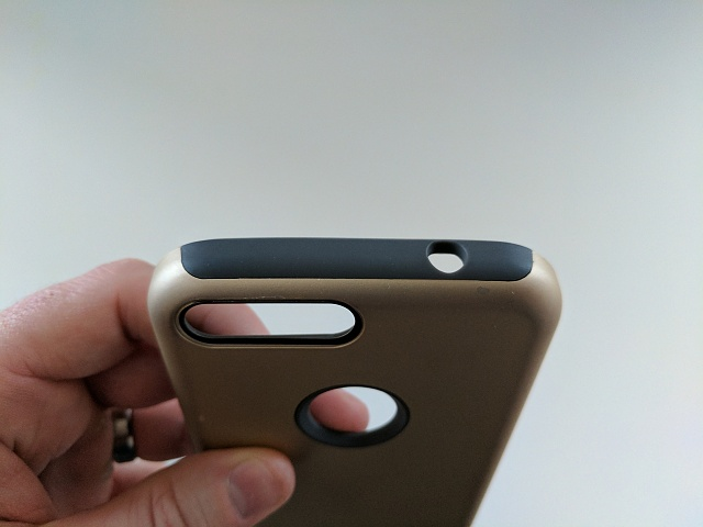 Review: Incipio DualPro Case for Pixel XL-img_20170122_132534.jpg