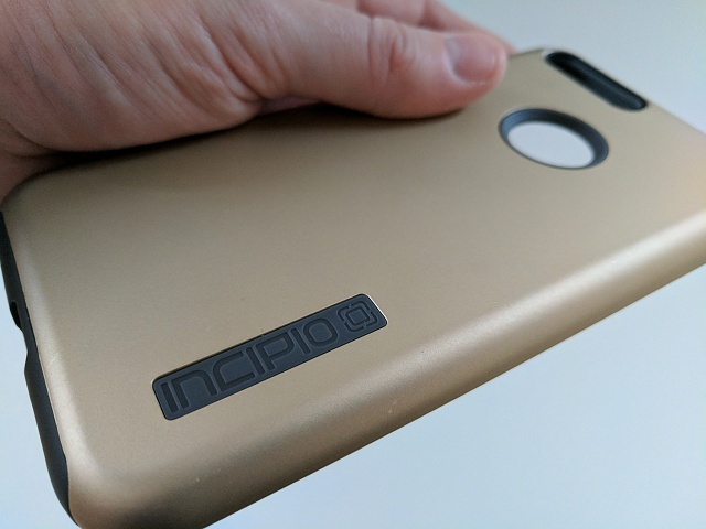 Review: Incipio DualPro Case for Pixel XL-img_20170122_132544.jpg