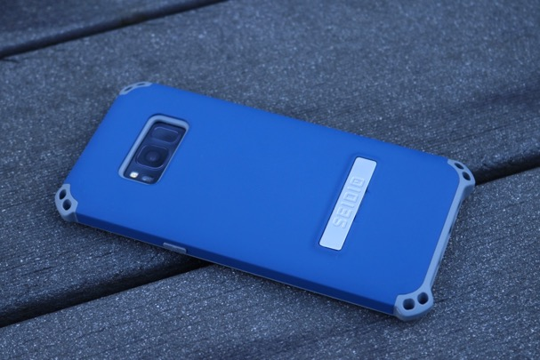 SEIDIO Dilex Case with Holster for Samsung Galaxy S8-img_0252.jpg