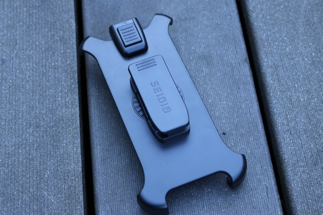 SEIDIO Dilex Case with Holster for Samsung Galaxy S8-img_0301.jpg