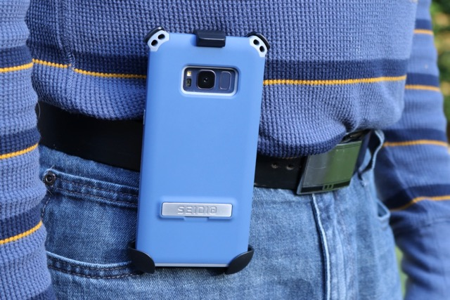 SEIDIO Dilex Case with Holster for Samsung Galaxy S8-img_0287.jpg