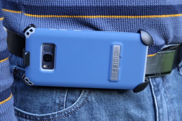 SEIDIO Dilex Case with Holster for Samsung Galaxy S8-img_0291.jpg