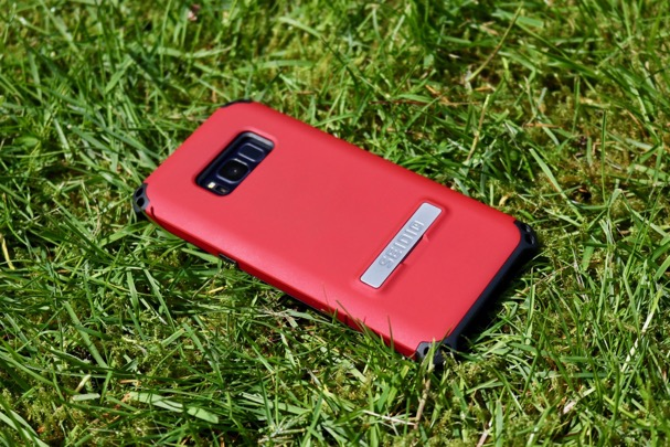 SEIDIO Dilex Case with Holster for Samsung Galaxy S8-img_0321.jpg