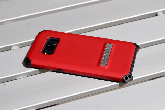 SEIDIO Dilex Case with Holster for Samsung Galaxy S8-img_0334.jpg