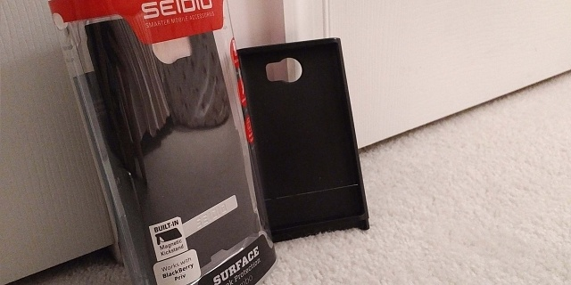Seidio Surface Combo for BlackBerry Priv Review-2017-05-04-20.03.27.jpg