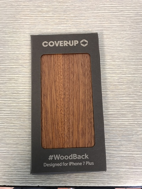 Cover-Up #Woodback Case Review-thumb_img_3576_1024.jpg