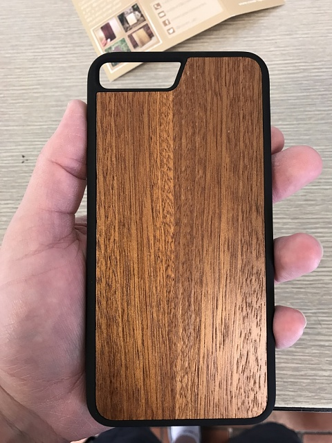 Cover-Up #Woodback Case Review-thumb_img_3582_1024.jpg