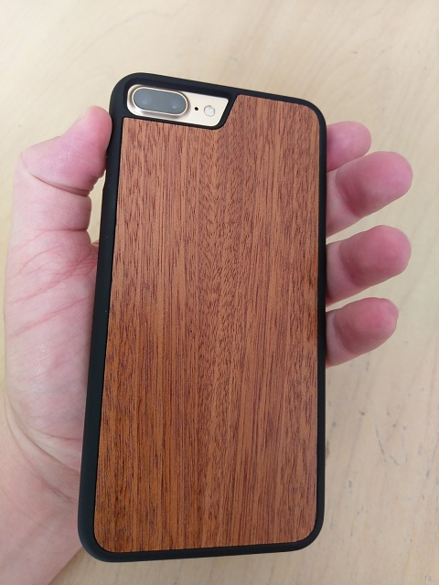 Cover-Up #Woodback Case Review-imag0009.jpg