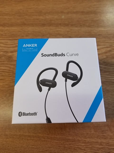 Anker SoundBuds Curve Bluetooth Earphones Review-20171027_095230.jpg