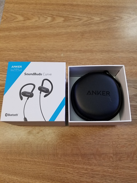 Anker SoundBuds Curve Bluetooth Earphones Review-20171027_095257.jpg