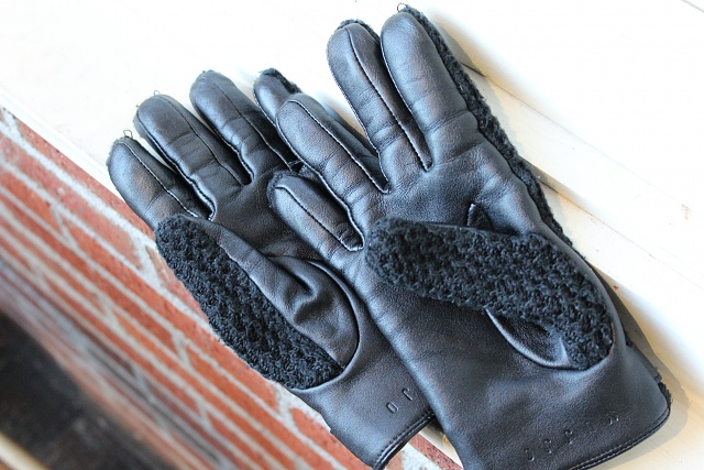 Mujjo Touchscreen Gloves: Touch All the Things (Or Maybe Don't)-img_0187.jpg