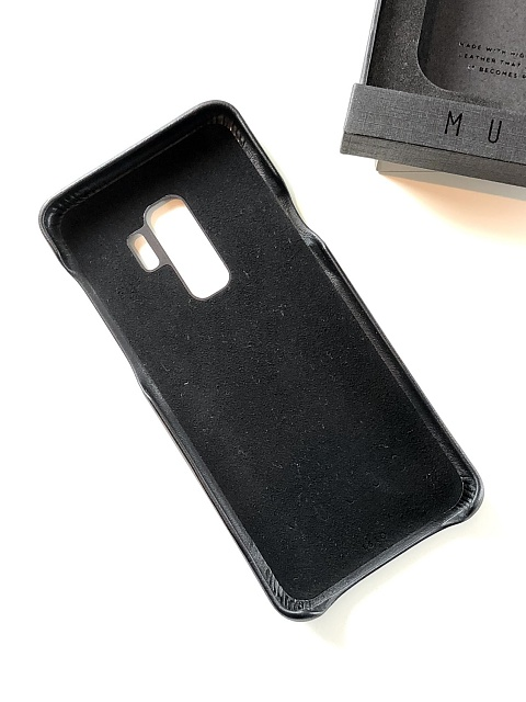 Review: Mujjo Wallet Case for the Samsung Galaxy S9+-img_2732.jpg