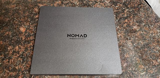 [REVIEW] Nomad Leather Mousepad-1.jpg