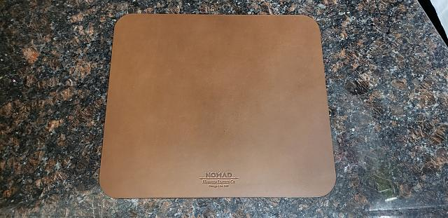 [REVIEW] Nomad Leather Mousepad-3.jpg
