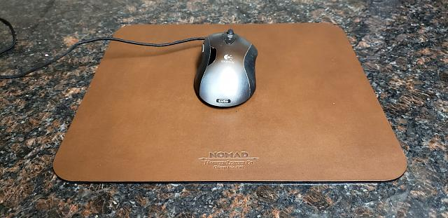 [REVIEW] Nomad Leather Mousepad-4.jpg