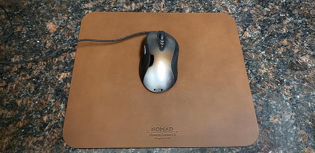 [REVIEW] Nomad Leather Mousepad-5.jpg