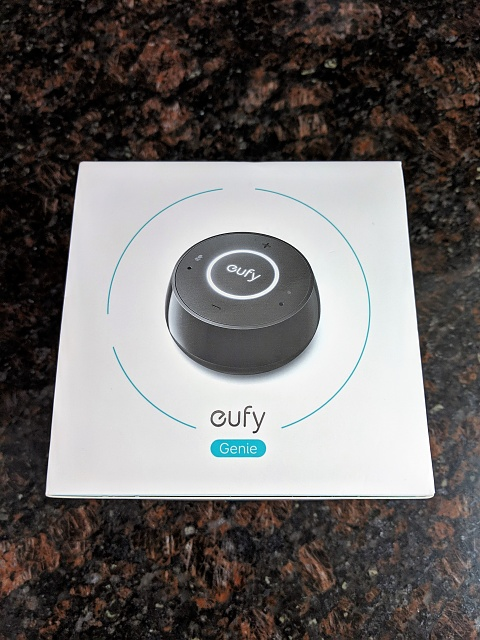 [REVIEW] eufy Genie Review-img_20181231_004405.jpg