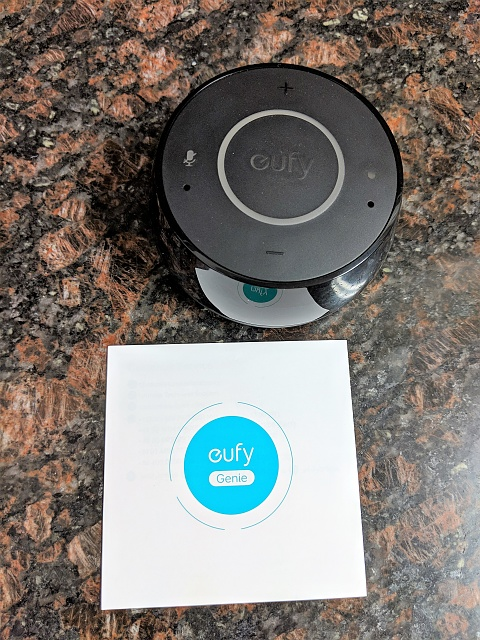 [REVIEW] eufy Genie Review-img_20181231_004556.jpg