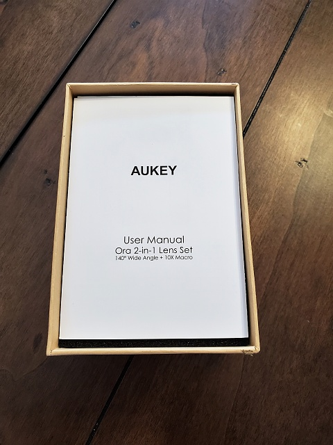[REVIEW] AUKEY Ora 2-in-1 Lens Kit-20190504_160919.jpg