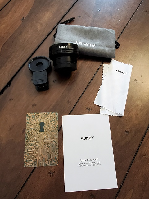 [REVIEW] AUKEY Ora 2-in-1 Lens Kit-20190504_161111.jpg