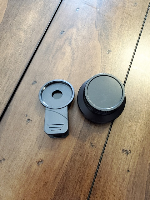 [REVIEW] AUKEY Ora 2-in-1 Lens Kit-20190504_161131.jpg