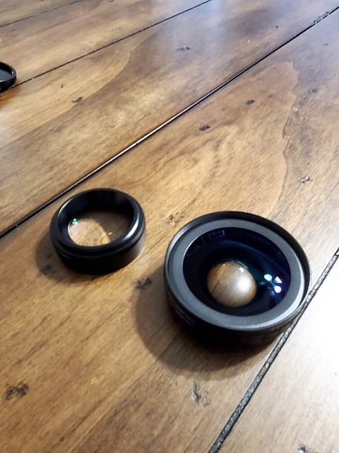 [REVIEW] AUKEY Ora 2-in-1 Lens Kit-20190504_161301.jpg