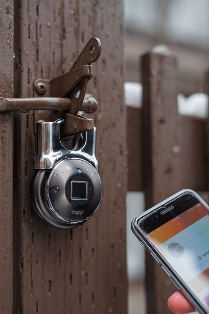[REVIEW] Tapplock: Security with a Tap-20.jpg