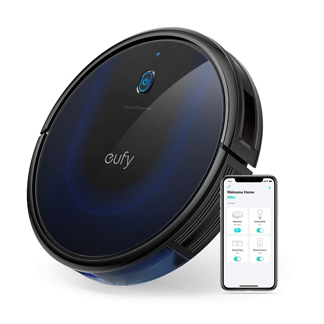 [REVIEW] Eufy RoboVac 15C Max: More Power, Same Great Package-7132ime3yhl._sl1500_.jpg