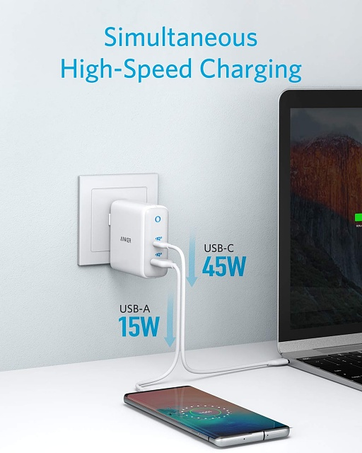 [REVIEW] Anker PowerPort Atom III: A No-Brainer Quick Charger-powerport-atom-iii-2.jpg