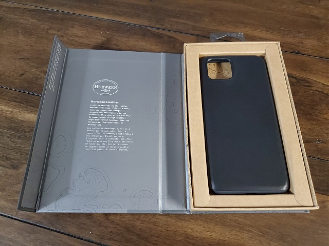 [REVIEW] Nomad Rugged Case for Pixel 4-20191110_210746.jpg