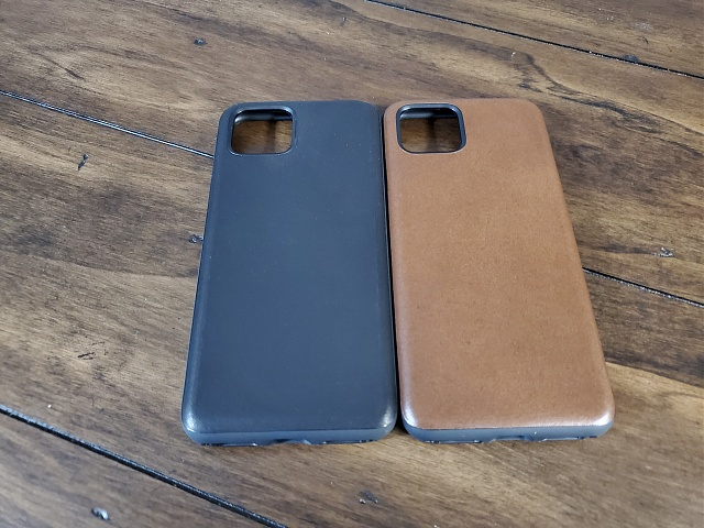 [REVIEW] Nomad Rugged Case for Pixel 4-20191110_210807.jpg