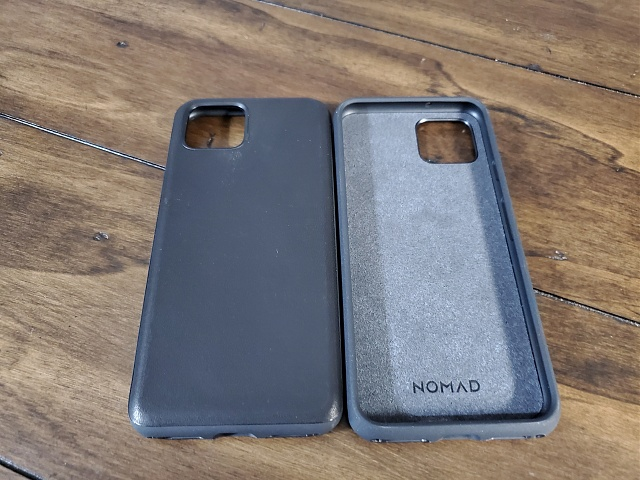 [REVIEW] Nomad Rugged Case for Pixel 4-20191110_210816.jpg