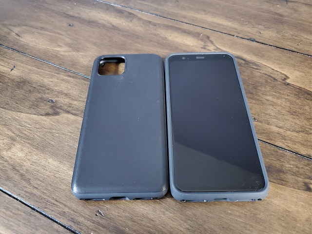 [REVIEW] Nomad Rugged Case for Pixel 4-20191110_210911.jpg