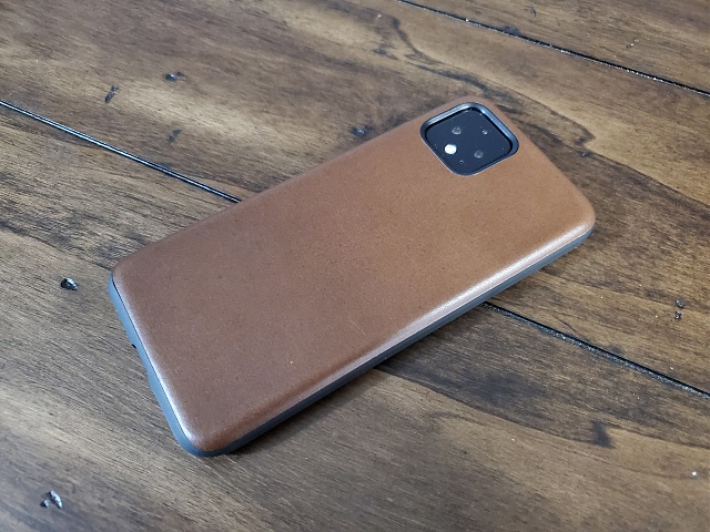 [REVIEW] Nomad Rugged Case for Pixel 4-20191110_210919.jpg