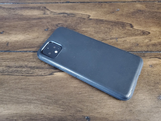 [REVIEW] Nomad Rugged Case for Pixel 4-20191110_211004.jpg