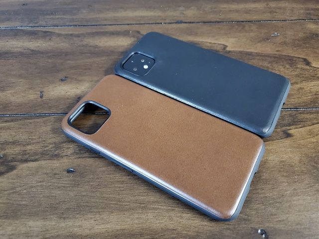 [REVIEW] Nomad Rugged Case for Pixel 4-20191110_211014.jpg