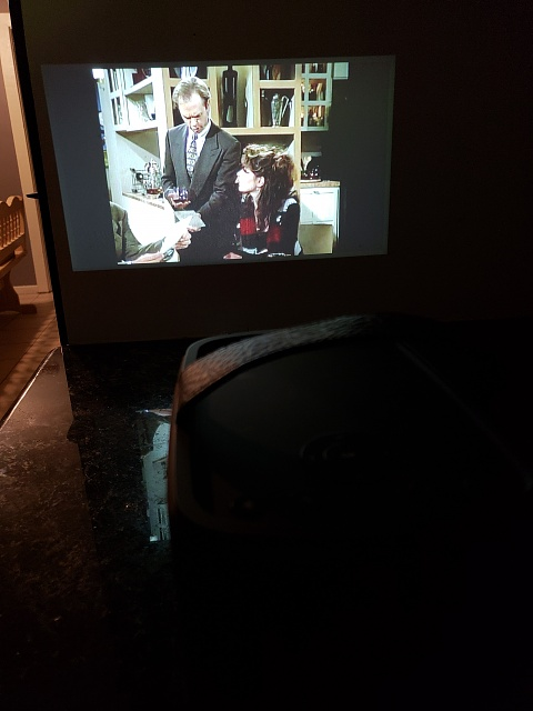 [REVIEW] Nebula Mars II Portable Projector by Anker-20180728_221039.jpg