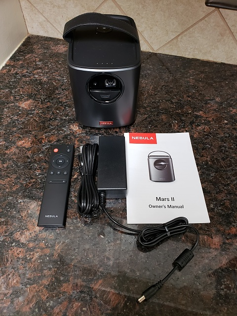[REVIEW] Nebula Mars II Portable Projector by Anker-20180728_214925.jpg