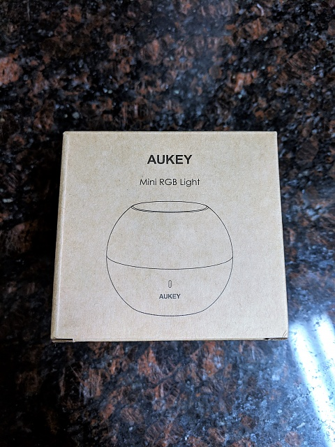 [REVIEW] AUKEY Mini RGB Light (LT-ST23)-img_20181129_193210.jpg